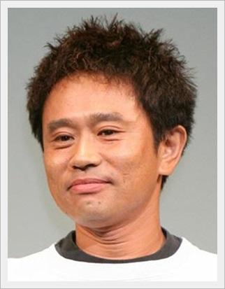 土屋太鳳の父親は浜田雅功!?