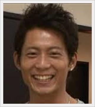黒木啓司 EXILE 髪型 黒髪ショート
