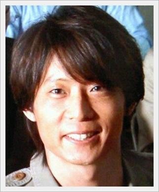 黒木啓司 EXILE 髪型 めっちゃ真面目そう