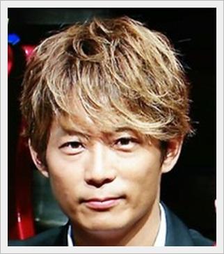黒木啓司 EXILE 髪型