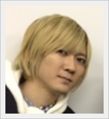 BLUE ENCOUNT バンドプロフィール ギター 江口雄也