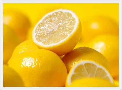 シトロネード レモン 皮ごと レシピ 作り方