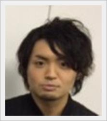 BLUE ENCOUNT バンドプロフィール ベース 辻村勇太