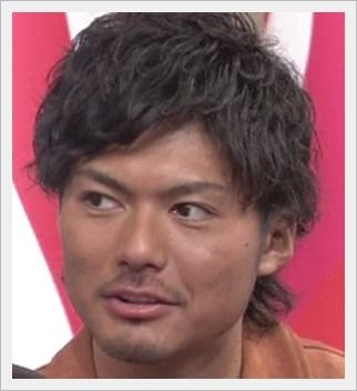 八木将康 SHOKICHI 兄弟 似ている