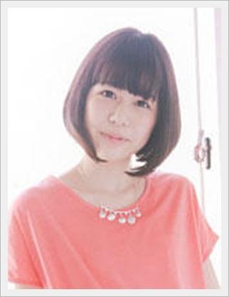 福山果奈 linq メンバー人気順 本名 年齢 出身 、福岡
