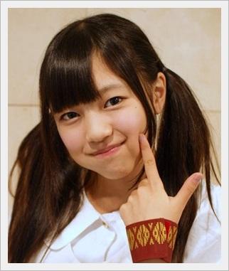 linq 高木悠未 年齢 本名 メンバー人気順 福岡 出身