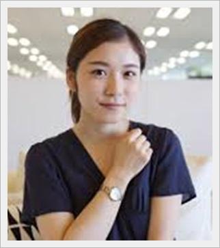 松岡茉優 私服 かわいすぎる画像