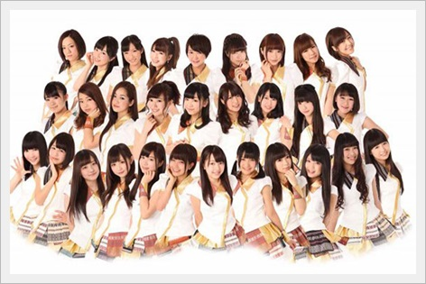 linq メンバー人気順 年齢 本名 出身 福岡
