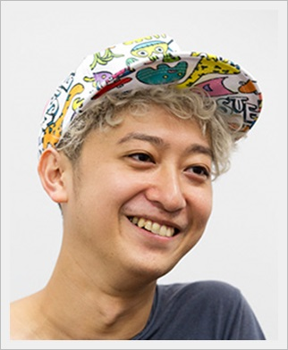 KEYTALK 年齢 大学 メンバープロフィール あだ名由来 小野