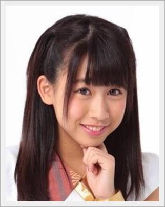 桜愛美 linq メンバー 人気順 本名、年齢 出身、福岡