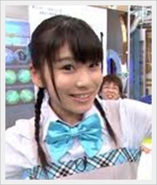 松岡茉優 子役時代 画像 かわいい