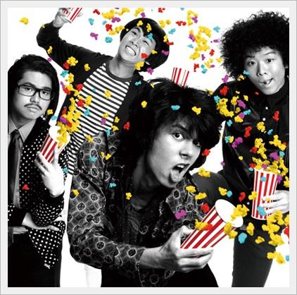 OKAMOTO'S なぜ、売れない 理由 メンバー かっこいい 演奏力 本物 プロフィール