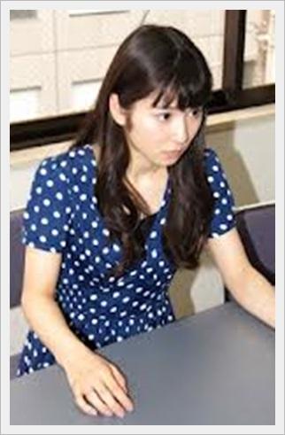 松岡茉優 私服 かわいすぎる