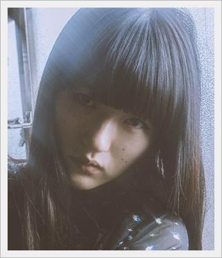 フレデリック バンド メンバー 年齢 出身 pv 美女 オワラセナイト 兎丸愛美1