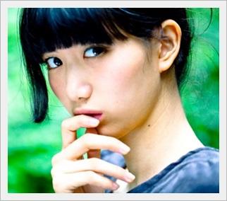 フレデリック バンド メンバー 年齢 出身 pv 美女 オドループ アリスムカイデ3