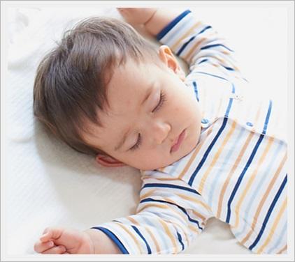 シリカ水とは 妊婦 赤ちゃん おすすめ 効果 口コミ 赤ちゃん