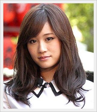 鷲尾伶菜 すっぴん メイク 前後 笑顔 髪型 画像 まとめ 前田敦子
