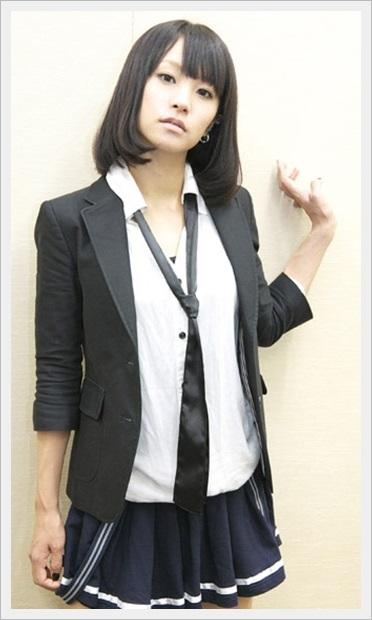 LISA 本名 卒アル 高校時代 プロフィール かわいい テレビ Mステ 制服