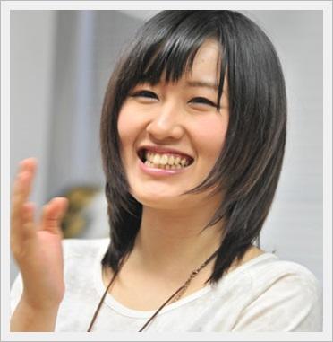 ねごと バンド メンバー かわいい 顔 写真 大学 本名 澤村小夜子