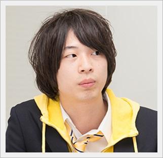 空想委員会  バンドメンバー 年齢 評価 ギター 上手い ドラム 岡田典之
