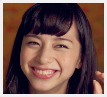 中条あやみ かわいい すっぴん メガネ 笑顔 画像 本名 笑顔4