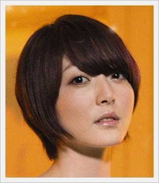 DAOKO 顔 花澤香菜 似てる かわいい 本名 高校 性格 女性ラッパー PV 花澤香菜