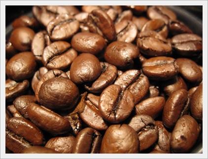 セブン-イレブン コーヒー 豆 美味しい 産地 種類4