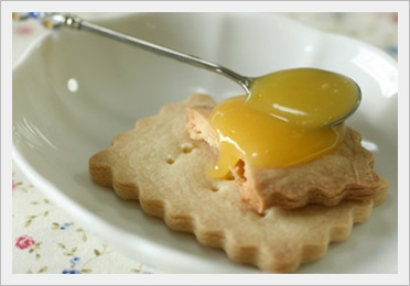 レモンカードって 固まらない 使い方 食べ方 日持ちする 保存方法 クッキー