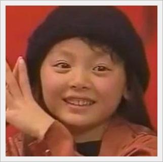 花澤香菜 かわいい 性格 メガネ 天然 結婚 熱愛彼氏 プロフィール 人見知り 子役