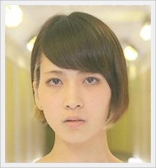 フレデリック オドループ 美女 内田佑朋 プロフィール 年齢 出身 バンドメンバー