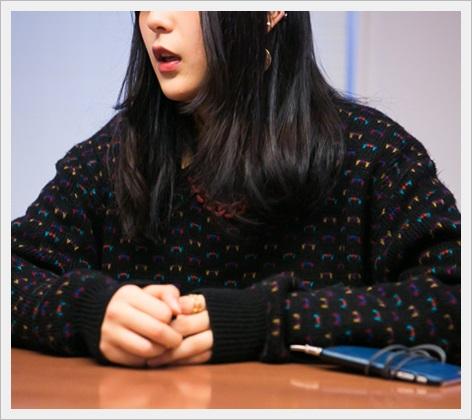 JK ラッパー DAOKO 本名 高校 顔 花澤香菜 似てる かわいい