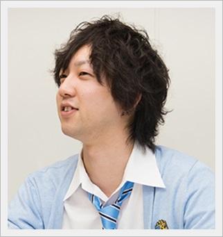 空想委員会  バンドメンバー 年齢 評価 ギター 上手い ドラム 佐々木直也