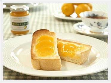 レモンカードって 固まらない 使い方 食べ方 日持ちする 保存方法 パン塗る