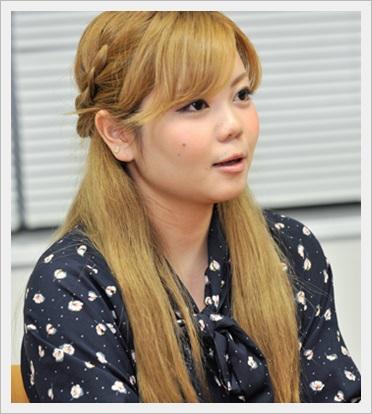 ねごと バンド メンバー かわいい 顔 写真 大学 本名 藤咲佑