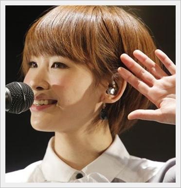 ねごと バンド メンバー かわいい 顔 写真 大学 本名 蒼山幸子
