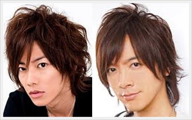 佐藤健 歌手 daigo 似てる そっくり 芸能人 まとめ