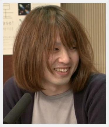 カナブーン、めしだ、ベース、飯田、かわいい、大学、彼女、噂6