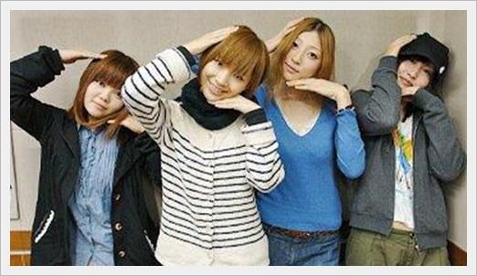 ねごと バンド メンバー かわいい 顔 写真 大学 本名 藤咲佑5