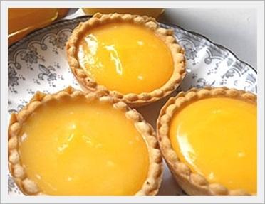 レモンカードって 固まらない 使い方 食べ方 日持ちする 保存方法 カップケーキ