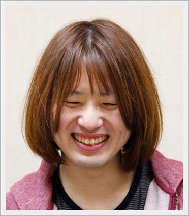 カナブーン、めしだ、ベース、飯田、かわいい、大学、彼女、噂2