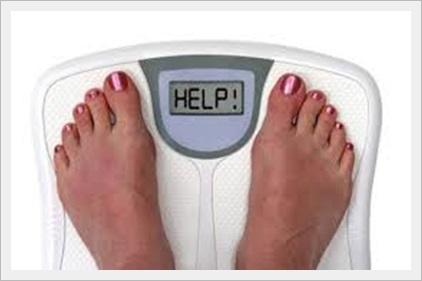 ウィルキンソン、栄養成分、痩せる、効果、疲労回復、便秘解消6