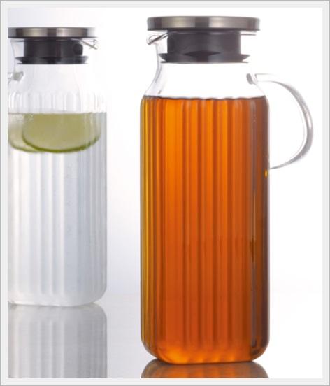 デトックスウォーター、おすすめ、容器、百均,プラスチック2
