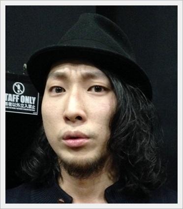 My first STORY HAL CM メンバー 年齢 プロフィール SHO ギター