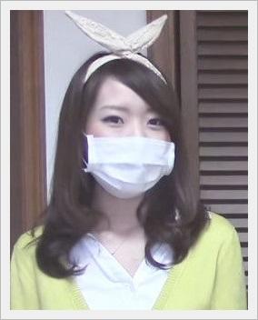 ろあびっと,マスクなし,素顔,かわいい,本名,年齢,事務所