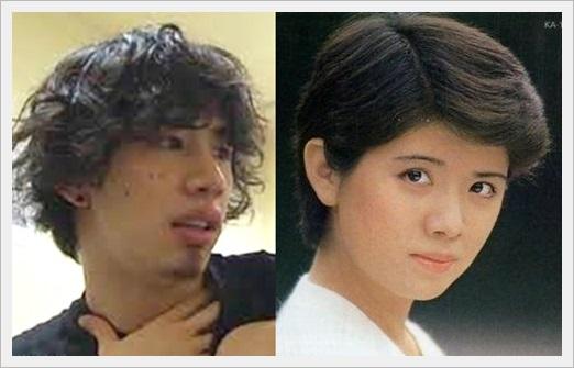 ワンオク、taka、似てる、まとめ、賀来賢人、弟、hiro、昔、父、母4