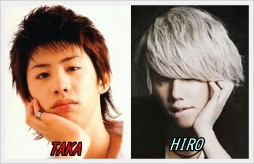 ワンオク、taka、似てる、まとめ、賀来賢人、弟、hiro、昔、父、母7