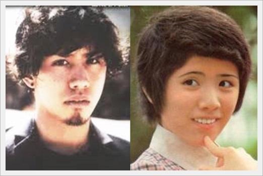 ワンオク、taka、似てる、まとめ、賀来賢人、弟、hiro、昔、父、母5