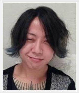 ONE OK ROCK、tomoya、ドラム、上手い、彼女、髪型、笑顔、かわいい5