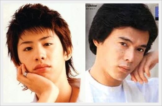 ワンオク、taka、似てる、まとめ、賀来賢人、弟、hiro、昔、父、母8