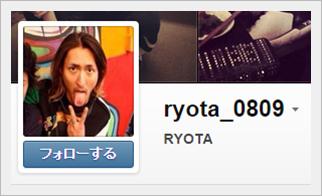 ONE OK ROCK toruの身長や大学!年齢の割に髪型が…彼女はモデル?1